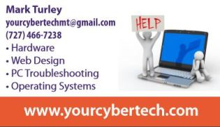 BUSINESS CARD YCT