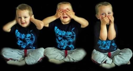 tripletts
